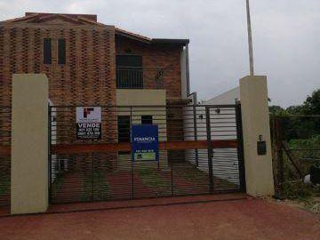 Vendo Duplex A Estrenar En Fernando Zona Norte A 3 Cuadras De Mcal. Lopez