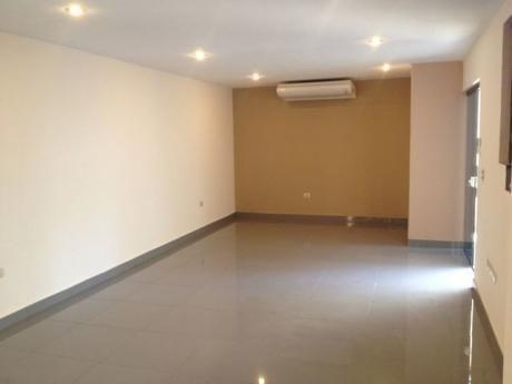 Vendo Duplex A Estrenar Zona Santa Teresa. Paseo La Galeria.