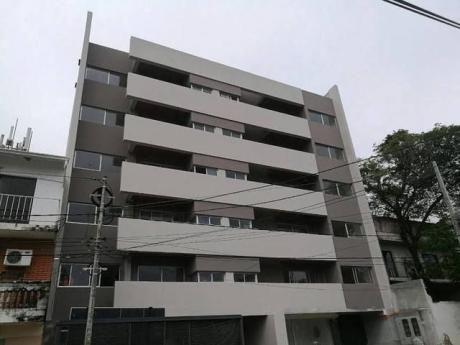 A Estrenar Vendo Departamentos En Barrio Jara 1 D. Ed. Provenza