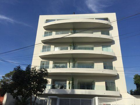 Vendo Departamento Con Cochera A Estrenar En Villa Aurelia Punta Del Este Tower