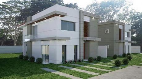Casas En Venta Y Pre-venta En Br Osques De La Colina