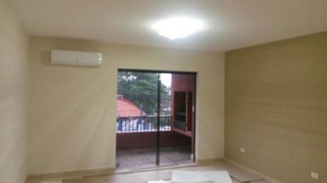 Vendo Ultimo Departamento De 3 Dormitorios En Recoleta !!