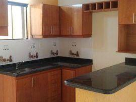 Duplex En Planta Baja A Estrenar - 2 Dormitorios - Lambare