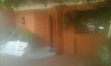 Vendo Hermoso Duplex En Fernando De La Mora Z/ Norte!!