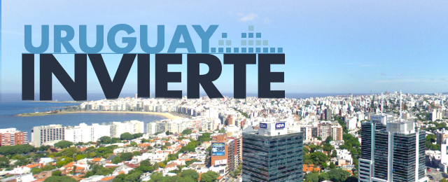 Uruguay Invierte, el exclusivo evento para inversores organizado por InfoCasas