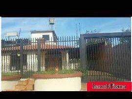 150mil Dolares Vendo Casa Enbo. San Jose