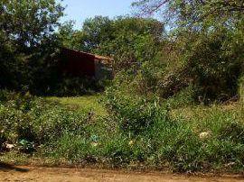 Vendo Terreno En Luque Zona Laguna Grande