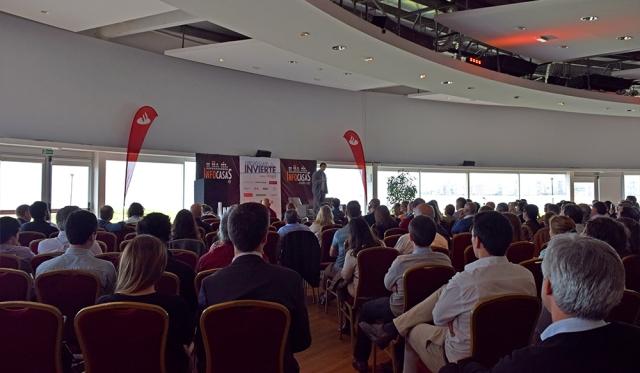 Uruguay Invierte: más que un evento, una experiencia