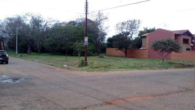 Ultima Esquina Para Duplex En La Preciosa Zona Del Garden