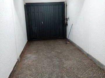 Alquilo Depto Tipo Casa En Fernando Zona Soldado Ovelar!!!
