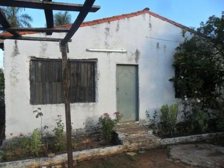 Oferta Barrio Mirador De Mra