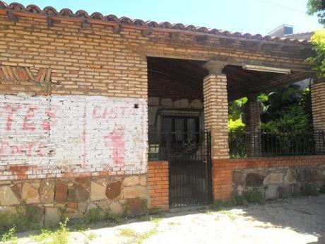 Casa En Zeballos