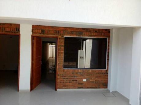 Alquilo Duplex A Estrenar Zona Santa Teresa Y Mcal Lopez!