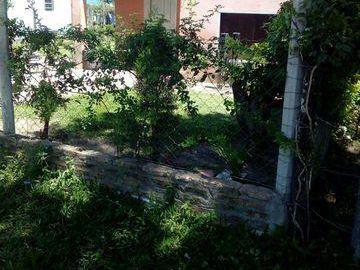 Limpio - Cerca De Villa Jardin