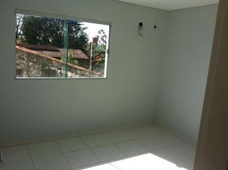 Duplex Boqueron 2
