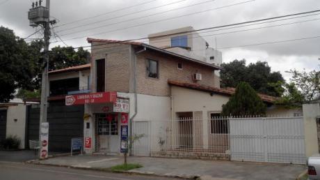 Vendo Casa Fdo. De La Mora Zona Sur