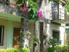 Vendo Casa En Lambare –frente Al Hospital Del Corazon