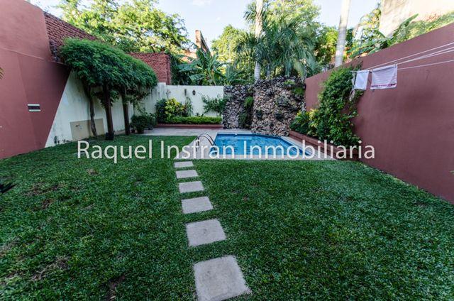 Vendo Casa De 3 Suites En Trinidad, Zona Casa Rica.