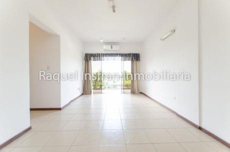 Alquilo Dpto. 3 Dormitorios Villa Aurelia