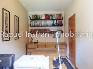 Vendo Una Casa Hermosa De 320 M2 En Fernando De La Mora.