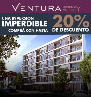Ventura Urquiza y Moreno