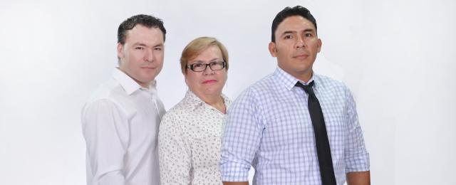 Profesionales destacados: Daniel Ribera Añez de Daniel Bienes Raíces