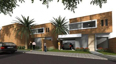 Vendo - Espectacular Duplex En Pozo Zona Yacht