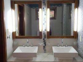 Preciosa Residencia 5 Dormitorios Finamente Amoblada Y Equipada