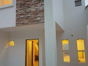 Vendo Hermosa Duplex A Estrenar En Fernando Zona Sur