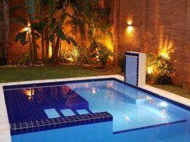 Vendo Preciosa Residencia 5 Dormitorios - Bo San Cristobal