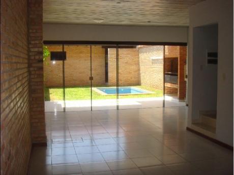 Vendo Duplex A Estrenar – Zona Avda Mcal Lopez Y Madame Lynch