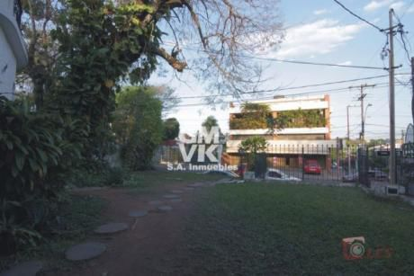 Vendo Hermosa Casa En Barrio Sajonia