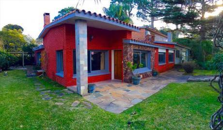 Casa - Maldonado