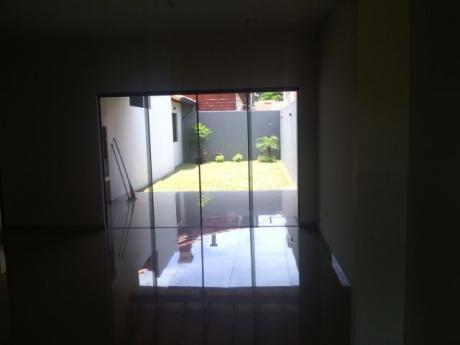 Alquilo Duplex A Estrenar De Lujo En Zona Norte - Los Jardines