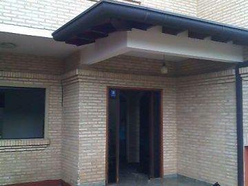 Alquilo Duplex Nuevo Fdo Zona Norte - Super Los Jardines