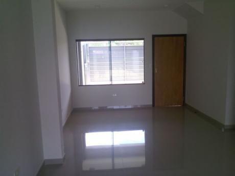 Vendo Duplex A Estrenar Con 3 Suites En Zona Norte - Los Jardines