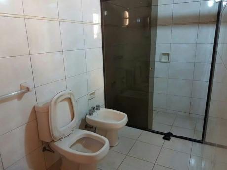 Alquilo Casa Zona Recoleta
