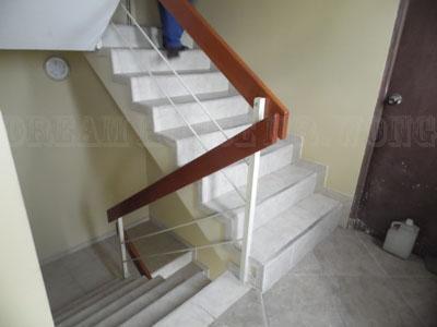 Alquiler De Amplias Habitaciones En San Martin De Porres