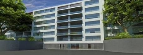 Oficinas En Venta En Miraflores, Excelente Ubicacion, A1