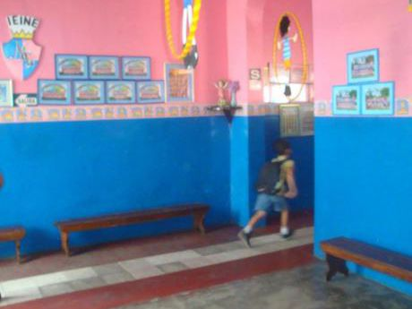 Casa En Iquitos, Loreto, Jr. Tacna, (plaza D Armas Zona Comercial) Ocasión