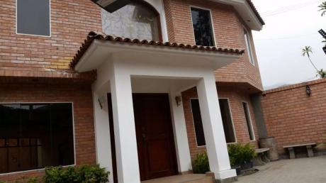 Alquilo Casa Visitador, Isla Del Sol, La Molina 14y15 El Corregidor, U San Martin