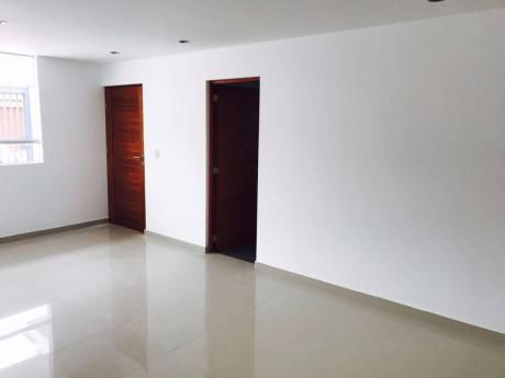 Hermoso Duplex En Tercer Piso Cerca A La Pucp Y Plaza San Miguel
