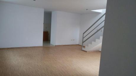 Exclusivo Duplex En Edificio Residencial Ubicados Céntrica Zona De Pueblo Libre