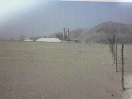 Oportunidad De Inversión En Chilca - Playa