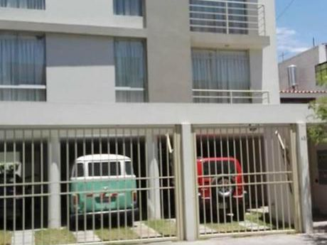 Alquilo Departamento Amoblado En Urb. Privada Vallecito 1600 Cochera