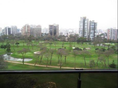 Penthouse En Venta En San Isidro