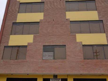 Oficinas En Venta - Santiago De Surco