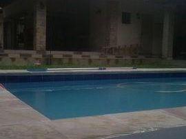 Casa En San Bernardino Con Amplio Patio.