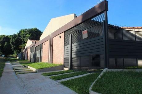 Duplex Zona Lambare