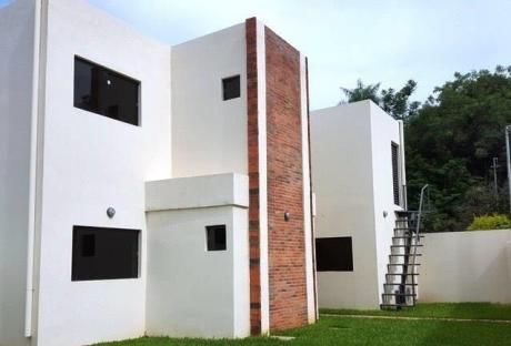 Duplex A La Costado De Rakiura